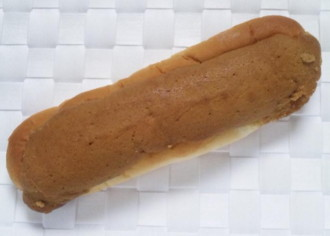 ダブルマロンクリームサンド