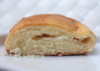 お米のメロンパン3.jpg