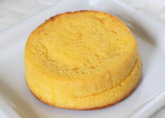 たっぷり卵のフレンチトースト