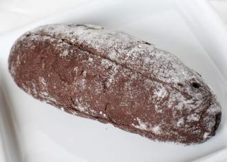 チョコレートフランス