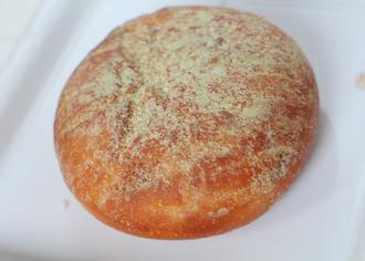 よもぎ餅ドーナツ