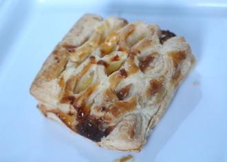 ミニパイケーキクリーム