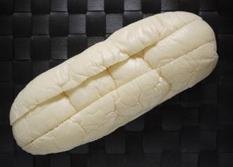 ホワイトダブルサンド ミルククリーム&ミルクホイップ