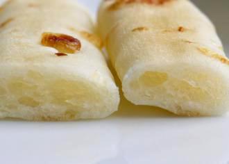 ポンデスティックチーズ