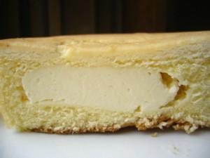 チーズクリームクッキー