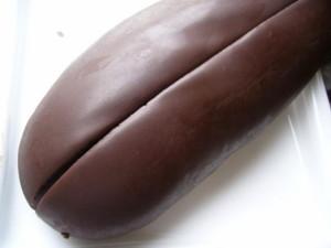 チョコカケ