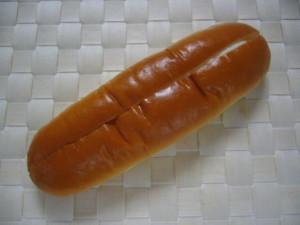 フルーツサンド苺&ホイップ
