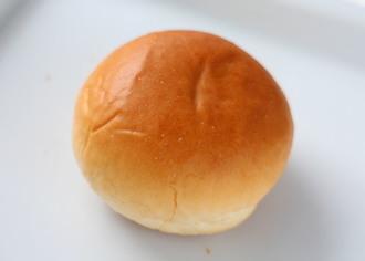 薄皮ブルーベリージャム&ヨーグルトクリームパン 5個入