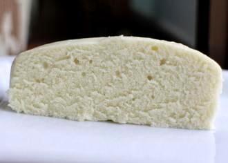 カルピス蒸しパン メロン