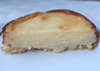 フランス産クリームチーズのケーキタルト3.jpg