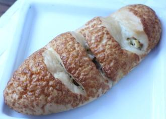 角切りベーコンとチーズのパン2.jpg
