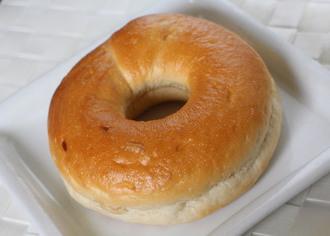 ベジグル香ばしオニオン&チーズ
