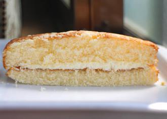 今食べたいチーズケーキ
