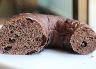 MY BAGLE チョコレート