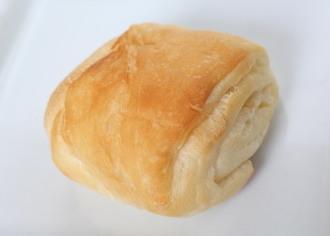 ゆめちから入り塩バターパン