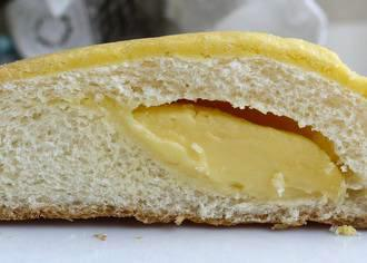 広島レモンパン