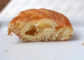 バター風味デニッシュドーナツ