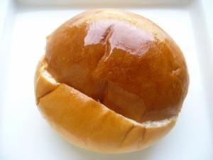 苺レアチーズ