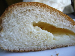関西編 3色パン