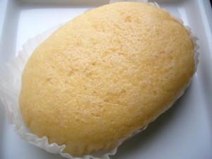 瀬戸内ネーブル蒸しケーキ
